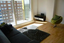 Apartment to rent in Saxton, Leeds City Centre