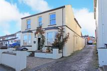 Detached house for sale in Stourbridge Road...