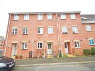 Terraced home for sale in The Infield, Halesowen