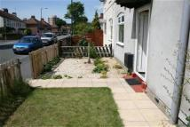 house to rent in Duckmoor Road, Ashton