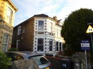 2 bedroom Flat to rent in Chesterfield Road...