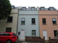 2 bed Flat to rent in Guild Court, Bristol