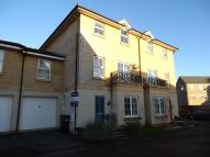 4 bedroom property to rent in Long Ashton, Bristol
