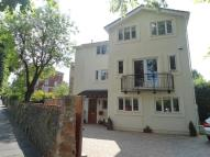 4 bed house in Hanbury Road, Clifton