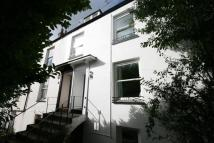 1 bed property to rent in Falmouth, Gyllyng Street