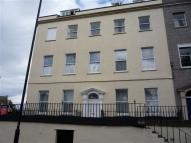 Flat to rent in Clifton, Richmond Terrace