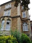 2 bedroom Flat in Clifton, Miles Road