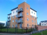 2 bedroom Flat to rent in Todd Close, Borehamwood...