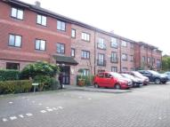 Flat for sale in Hill Crest Lodge...
