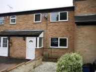 3 bed Terraced home to rent in Wilcox Close...