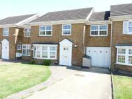 4 bedroom Terraced property in Hartfield Avenue...