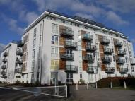 2 bedroom Flat for sale in Foster House...