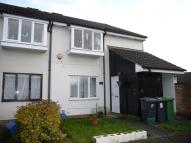 2 bed Maisonette to rent in Bray Close, Borehamwood...