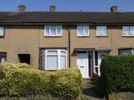 3 bed Terraced home in Thirston Path...
