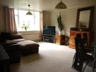 2 bed Flat in Boreham Holt, Elstree...