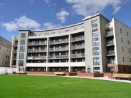 2 bed Flat to rent in Gemini Park, Manor Way...