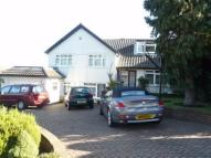 4 bedroom Detached property for sale in Deacons Hill Road...