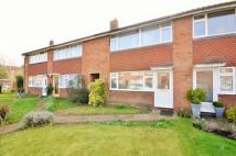 3 bed Terraced house for sale in Cherry Tree Avenue...