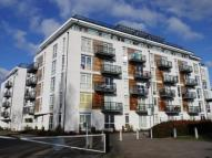 2 bed Flat in Maxwell Road...