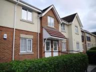 2 bedroom Flat to rent in Coleridge Way...