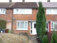 3 bedroom Terraced home for sale in Theobald Street...