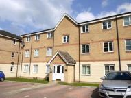 1 bed Flat in Bennington Drive...