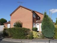 End of Terrace house for sale in Sawtry Way, Borehamwood...