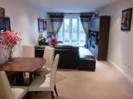1 bedroom Flat for sale in Bridgepoint Court...