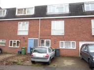 3 bedroom Terraced property for sale in Farrant Way, Borehamwood...