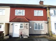 3 bedroom Terraced house for sale in Easton Gardens...