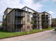 2 bed Flat to rent in Grade Close, Elstree...