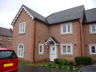 3 bed semi detached house to rent in Frederick Place...