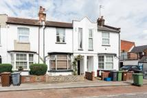 Terraced property for sale in Glenhaven Avenue...