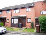 1 bedroom Terraced house in Fox Close, Elstree...