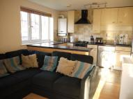 1 bedroom Flat in Manor Way, Borehamwood...