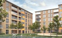2 bed Flat in Capricorn Court...