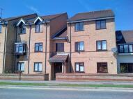 Apartment to rent in Lion Court, Studio Way...