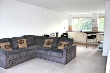 Maisonette in Ashdown Drive...