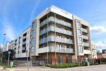 Flat to rent in Gemini Park, Manor Way...