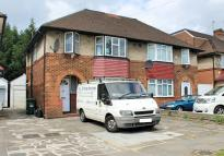 3 bed semi detached house in Kenilworth Road, Edgware...
