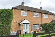 3 bedroom semi detached home in Ranskill Road...