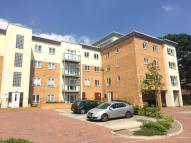 2 bed Flat to rent in Lockwood Court...