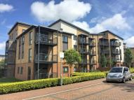 Lawford Court Apartment to rent