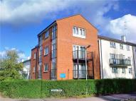 1 bedroom Apartment in Balmoral House...