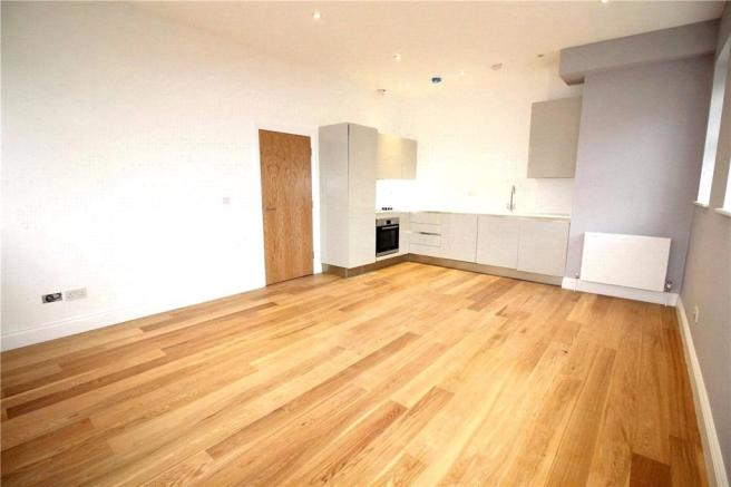 bedroom apartment to rent in goldring court goldring way napsbury