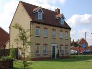 Lower Cambourne Detached house for sale