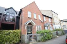 2 bedroom Terraced property in Lower Cambourne...