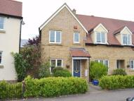 semi detached property in Lower Cambourne...