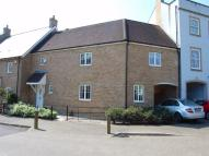 3 bed Terraced house to rent in Great Cambourne...