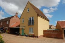 3 bed Detached home for sale in Great Cambourne...